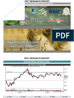 Weekly Commodity Report 25 Nov 2013 by EPIC RESEARCH