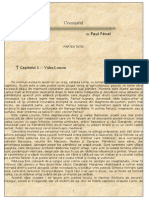 111557371-Paul-Feval-Cocoşatul