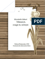 129747065-Elizabeth-Gilbert-Mănancă-roagă-te-iubeşte
