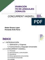 ConcurrenciaEnLF