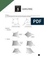 cuadrilateros-5