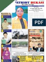 MPI Edisi 22 Halaman 9