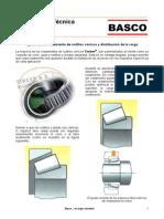 104474495-Ajuste-de-los-rodamiento-de-rodillos-conicos--distribucion-de-la-carga.pdf