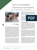 13 Educacion ambiental(1).pdf