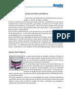 Consejos-de-lubricacion.pdf