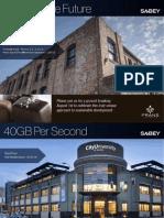 Sabey Property Slides 2C2