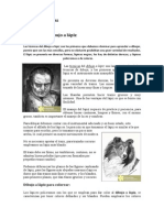 TECNICAS-ARTISTICAS-DISEÑO-3