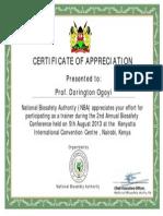 certificate of Appreciation.pdf