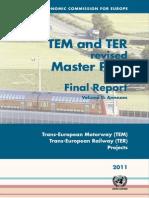 TEM_and_TER_Vol_II