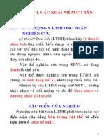 tig welding for dummies pdf