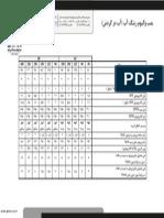liquid_ring_vacuum_pumps_table.pdf