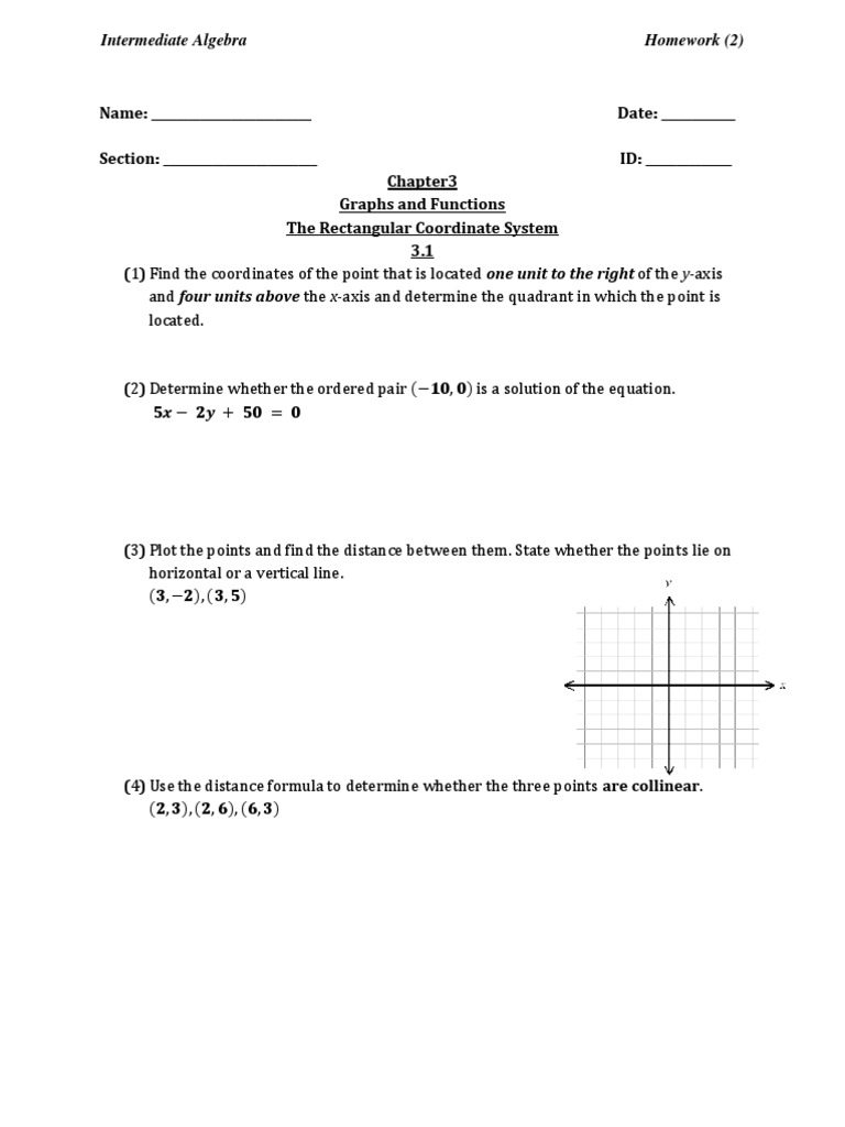 worksheet Single Quadrant Ordered Pairs four quadrant ordered pairs worksheet the pythagorean theorem addition and subtraction of 1501779847 worksheethtml