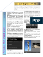 Lightroom 03.pdf