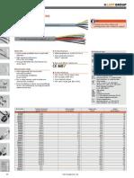pg_0028_HK09_int_ÖLFLEX_CLASSIC_100