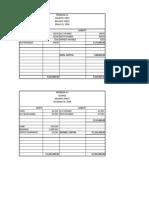 Financial Analysis Assignment (3)