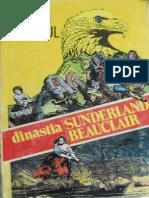 Vintilă-Corbu-Dinastia-Sunderland-Beauclair-Idolii-de-aur-vol-1-1993-pdf