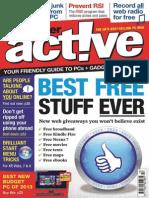 Computeractive UK - Issue 394, 2013