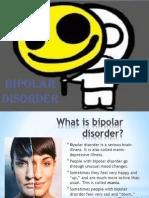 Bipolar DO