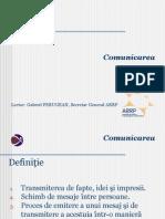 comunicare_interp_2007