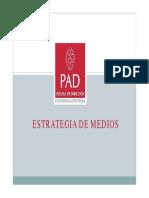 Estrategia de Medios Fg 2011 Medex [Modo de Compatibilidad]