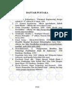 ITS-NonDegree-13720-2307030076-Bibliography.pdf