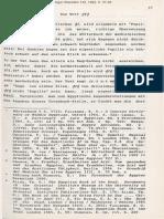 Hoffmann Das Wort Dfd 1993