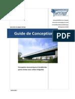 INTAB_DG_fr_0_2.pdf