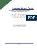 TRABALHO EM GRUPO MODOLO I.docx