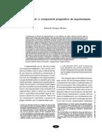 NUPER-RETÓRICA - CADERNO CRH, Salvador, v. 25, n. spe 02, p. , 2012