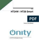 onity tesa ht24w ht28 smart user manual version 2 x computer rh scribd com