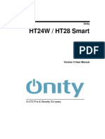 Onity HT28v3 2user Master Final