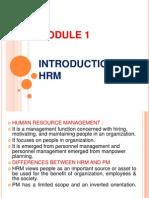 HR-PPT