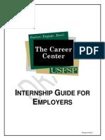 Internship Guide PDF - 01.09
