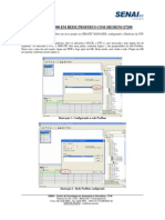 Apostila S7-300 em rede Profibus com S7-200.pdf