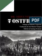 Ostfront (Dr. Shiva Von Hassel)