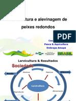 larvicultura_e_alevinagem_de_peixes_redondos.pdf