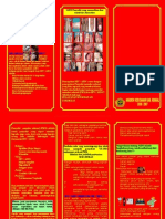 AIDS Leaflet