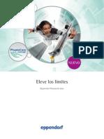 Research Plus ES3 0910