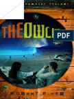 The Owling by Robert Elmer, Chapter 1