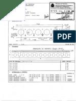 LOSA_Z16X120[1].pdf