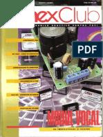 Conexclub -03-04.20003