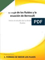 01flujoFluidosEcuacionBernoulli