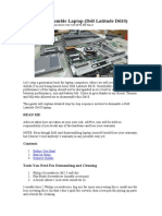 Desamblaje Laptop Latitude D610.doc