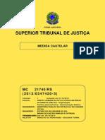 Processo- stj - verdi construtora de presidios sem licitação.pdf