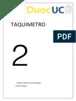 t Aqui Metro
