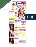 pop contents final