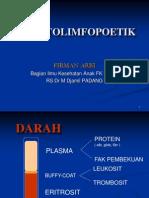 Anemia Deff Besi Blok8