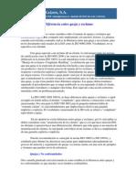 Diferencia Entre Queja y Reclamo.unlocked