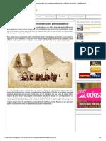 6 perguntas para testar seu conhecimento sobre a história do Brasil - Kid Bentinho