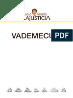 Ana Mª Lajusticia_Vademecum2012